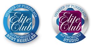 purebeau-elite-club