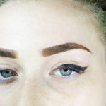 Tips for choosing a Permanent Makeup Treatment and Technician