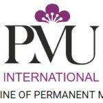 Tracy Fensome Featured in PMU International Magazine