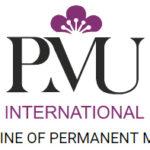 Tracy Fensome Featured in PMU International Magazine