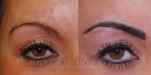 eyebrows-before-after-permanent-makeup