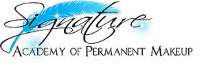 signature logo new MAY