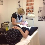 Permanent Makeup in Milton Keynes Clinic Dates