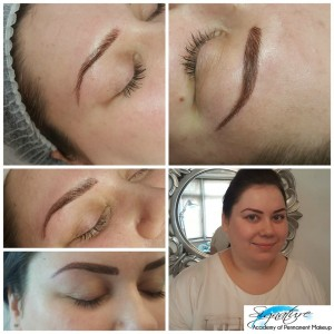 vaida brows 2015