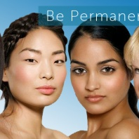 What Permanent Makeup Clinics are based in Hertfordshire?