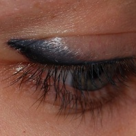 Permanent Makeup Eyeliner Model required for free treatment worth £600