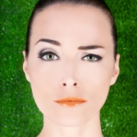 It's All About the Brows. Some Clarity about Permanent Makeup