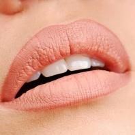 Permanent Makeup Lip Models Required