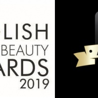 Tracy Fensome, Finalist for two Permanent Makeup Awards!